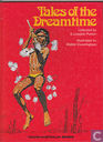 Tales of the Dreamtime