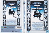 DVD / Vidéo / Blu-ray - DVD - Murder on the Orient Express