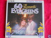60 Romantic Evergreens