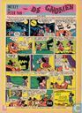 Comics - Mickey Magazine (Illustrierte) - Mickey Magazine 339