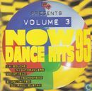 Now Dance Hits 95 - Volume 3