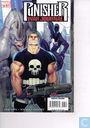 Punisher War Journal 13