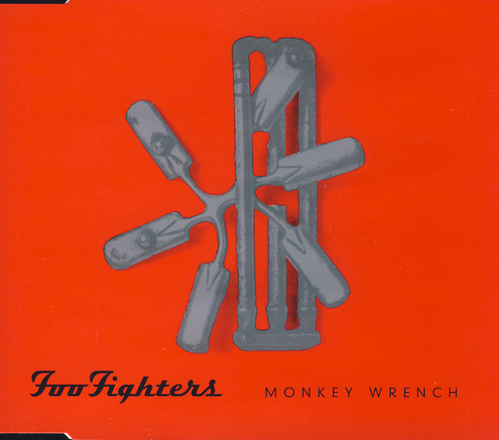 Foo Fighters Beautiful Collection Of 16 Original Cd Singles Catawiki