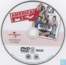 DVD / Video / Blu-ray - DVD - American Pie 2