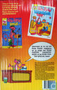 Comic Books - Pink Panther, The - Nummer  80