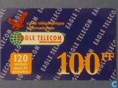 Carte téléphonique internationale