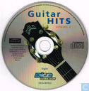 Video games - PC - Guitar Hits volume 1