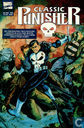 Classic Punisher Volume 1