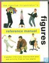 "The concise reference manual ""figures"""