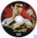DVD / Video / Blu-ray - DVD - The Path of the Dragon