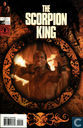 The Scorpion King #2