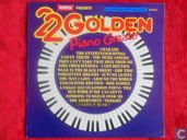22 Golden Piano Greats