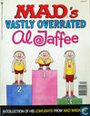 Mad's vastly overrated Al Jaffee