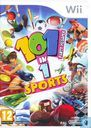101 in 1 Party Megamix Sports