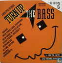 Turn up the Bass Volume 2