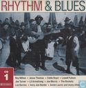 Rhythm & Blues 1