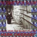 The Cabinet of Dr. Caligari - Music for the Silent Film