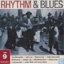 Rhythm & Blues 9