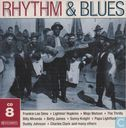 Rhythm & Blues 8