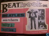 Most valuable item - The Beatles Book 1