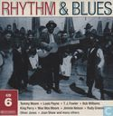 Rhythm & Blues 6