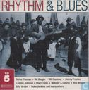 Rhythm & Blues 5