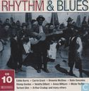 Rhythm & Blues 10