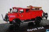 Horch H3A