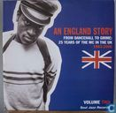 An England Story - Volume Two