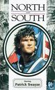 DVD / Video / Blu-ray - VHS videoband - North and South 4/5/6