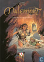 Comic Books - Malemort - De poort der vergetelheid