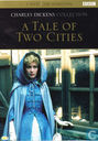 DVD / Video / Blu-ray - DVD - A Tale of Two Cities