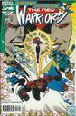 The New Warriors 47
