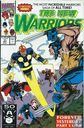 The New Warriors 11
