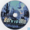 DVD / Video / Blu-ray - DVD - Born to Win