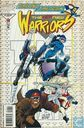 The New Warriors 49