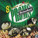 8e Heineken Night Of The Proms 1998