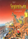 Comic Books - Septentryon - Angousalem