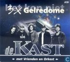 3 x Gelredome