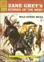 Zane Greys Stories of the West