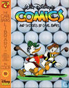 Walt Disney's Comics and Stories by Carl Barks 19