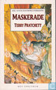 Books - Discworld - Maskerade