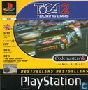 Toca 2 Touring Cars (Bestsellers)