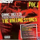 Gimme Shelter - 17 amazing covers of classic songs by the Rolling Stones
