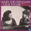 Mary Lou Williams & Cecil Taylor: Embraced