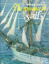 The romance of sail