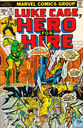Hero For Hire 12