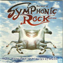 The Best Of Symphonic Rock - part one