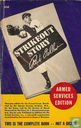Strikeout story