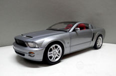Beanstalk - Scale 1/18 - Ford Mustang GT Concept